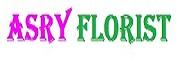 Blog Asry Florist